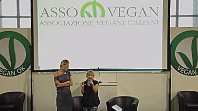 veganok (84)