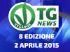 2 EDIZIONE19 FEBBRAIO 2015(12)