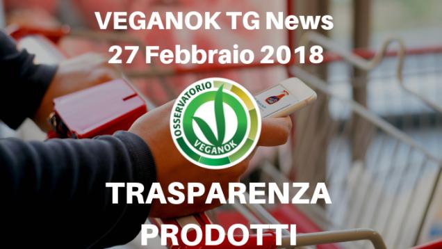 VEGANOK TG News (10)