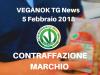VEGANOK TG News (11)