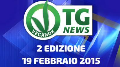 2 EDIZIONE19 FEBBRAIO 2015(4)