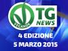 2 EDIZIONE19 FEBBRAIO 2015(7)
