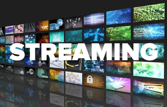 Dirette Streaming