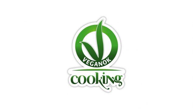 VEGANOK Cooking PROMO