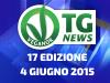 16 EDIZIONE28 MAGGIO 2015(1)