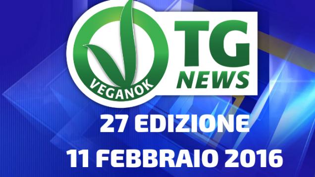 16 EDIZIONE28 MAGGIO 2015(11)