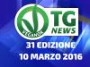 16 EDIZIONE28 MAGGIO 2015(15)