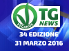16 EDIZIONE28 MAGGIO 2015(19)