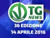 16 EDIZIONE28 MAGGIO 2015(22)
