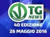 16 EDIZIONE28 MAGGIO 2015(26)
