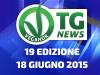 16 EDIZIONE28 MAGGIO 2015(3)