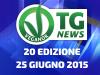16 EDIZIONE28 MAGGIO 2015(4)