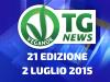 16 EDIZIONE28 MAGGIO 2015(5)