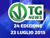 16 EDIZIONE28 MAGGIO 2015(8)