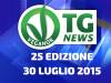 16 EDIZIONE28 MAGGIO 2015(9)