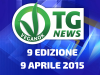 2 EDIZIONE19 FEBBRAIO 2015(13)