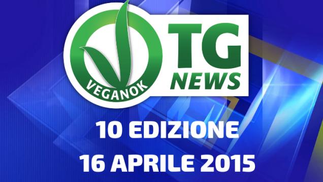 2 EDIZIONE19 FEBBRAIO 2015(14)