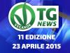 2 EDIZIONE19 FEBBRAIO 2015(16)