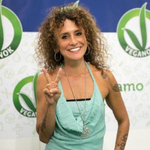 Alessandra Di Lenge
