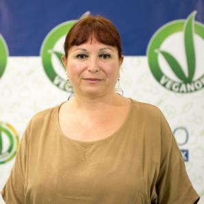 Francesca Sorcinelli
