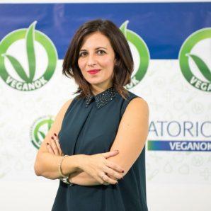 Maria Grazia Vigliarolo veganok