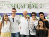 veganfest_massimiliano_diaco