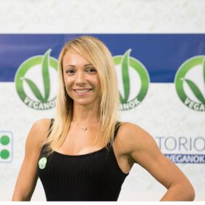 Eleonora Ambroggi