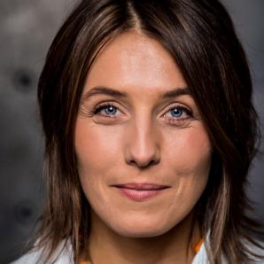 Karin Ranzani