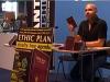 ethic plan