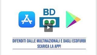 BD-APP (1)