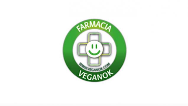 veganok (12)