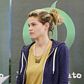 Sonia Giuliodori veganok (1)