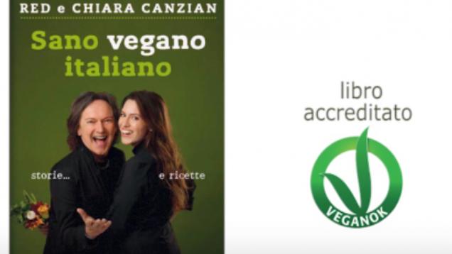 veganok – 2019-04-05T170533.932