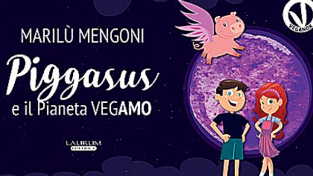 veganok – 2019-04-08T155433.025