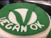 veganok – 2019-04-23T171705.394