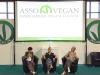 veganok – 2019-04-23T211652.797