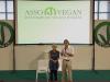 veganok – 2019-04-23T223611.855