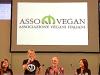 veganok (54)
