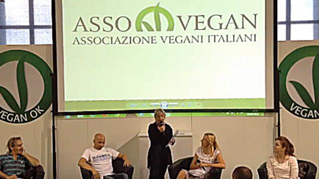 veganok (82)