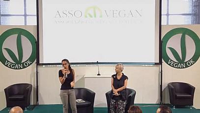 veganok (88)