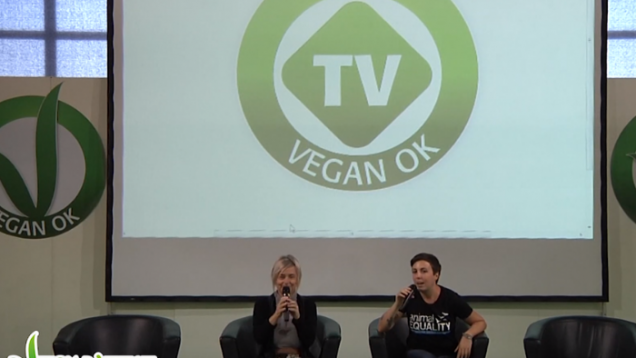 Copy of veganok (3)